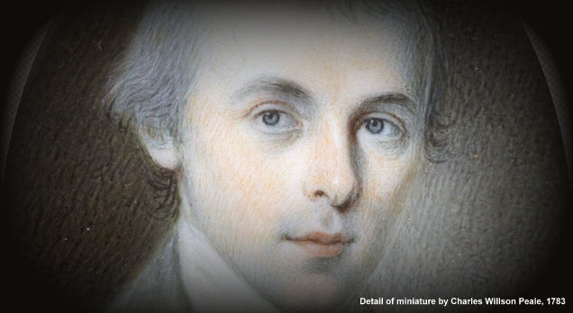 The Abusive Poetry of James Madison